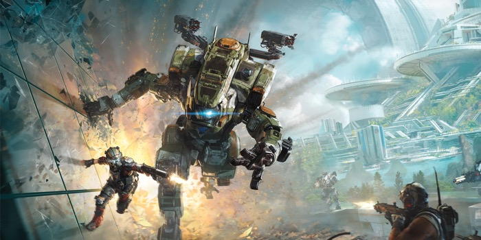 titanfall_2_review_main_blog