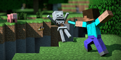 Nice_Minecraft_Background_11329