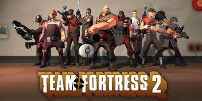 team_fortress_2_group_photo-400x200-1465595153